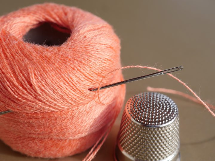 A guide to fiber content in yarn